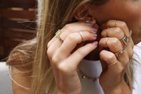 ombre-jewelry-eriness-Rings-Earrings