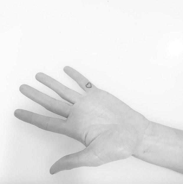 slideshow-tattoos-03-tattoo-main