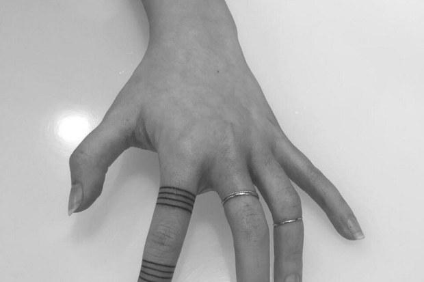 slideshow-tattoos-05-tattoo-main