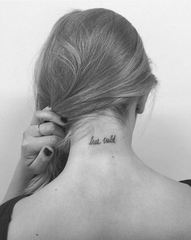 slideshow-tattoos-08-tattoo-main