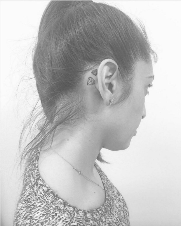 slideshow-tattoos-17-tattoo-main