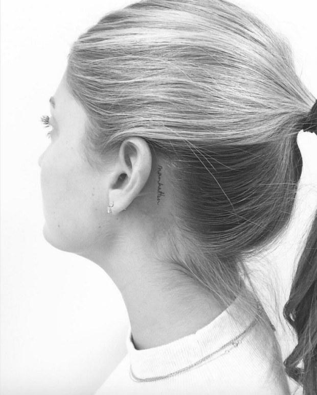 slideshow-tattoos-18-tattoo-main