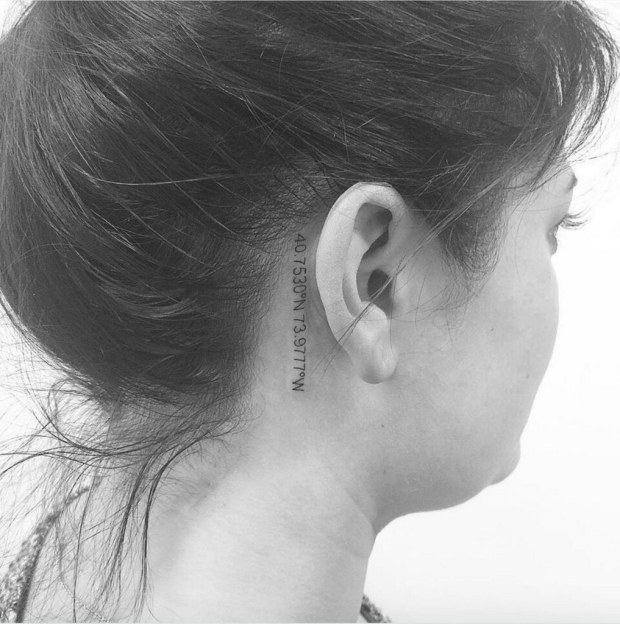 slideshow-tattoos-19-tattoo-main