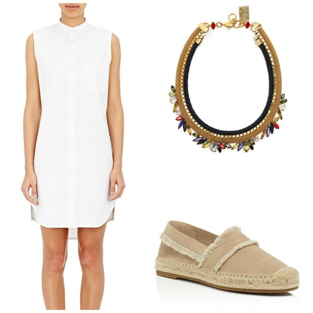white-dress-outfit-5