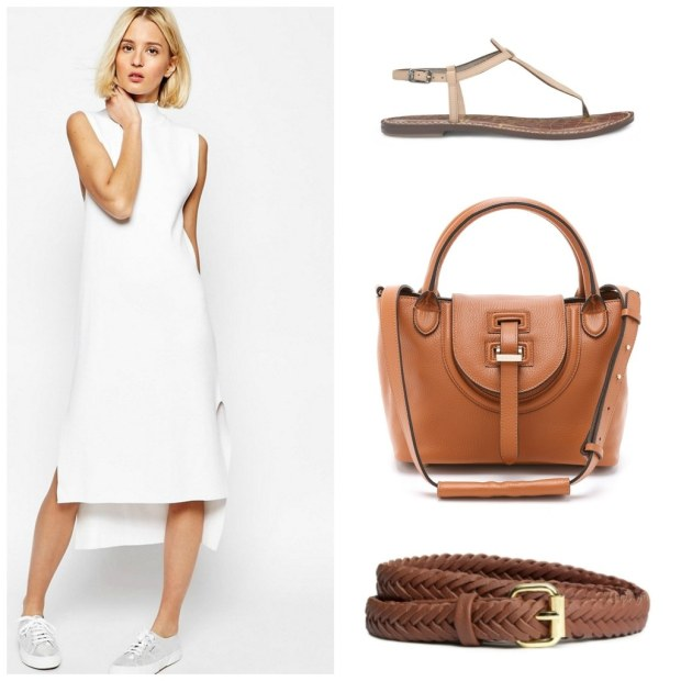 white-outfit-idea-4