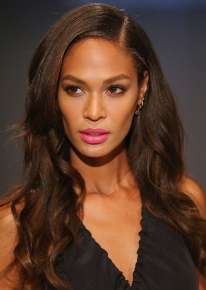 chocolate-hair-joan-smalls