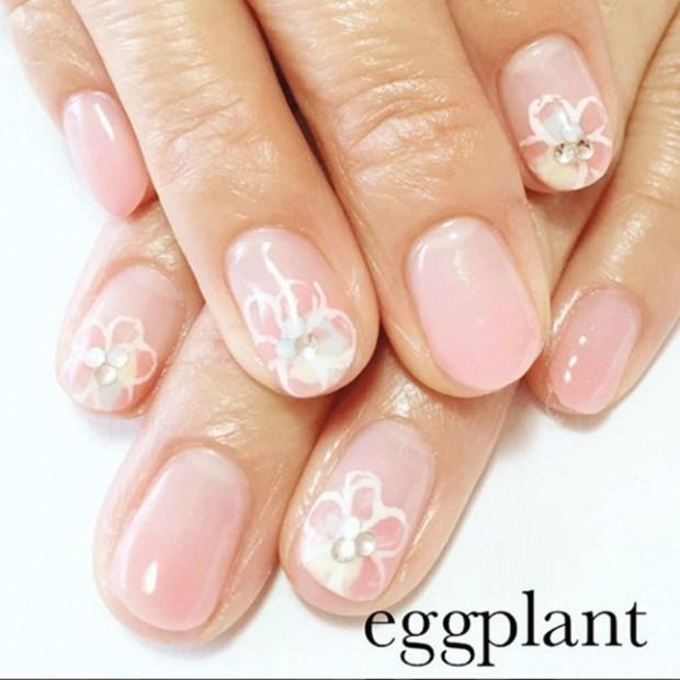 eggplantnail_glamour_18may16