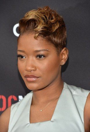 gold-hair-keke-palmer