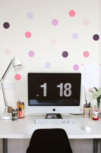 home-office-washi-tape-decor
