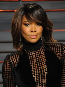 honey-hair-gabrielle-union