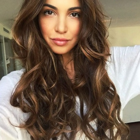 negin-mirsalehi-new-gisou-honey-infused-hair-oil