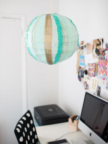 Original_Michelle-Edgemont-Dorm-Washi-Tape-lantern-desk-full_v.jpg.rend.hgtvcom.966.1288