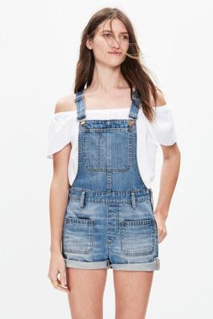overalls-madewell