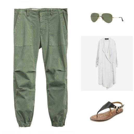 jennifer-aniston-nili-lotan-pants-shop