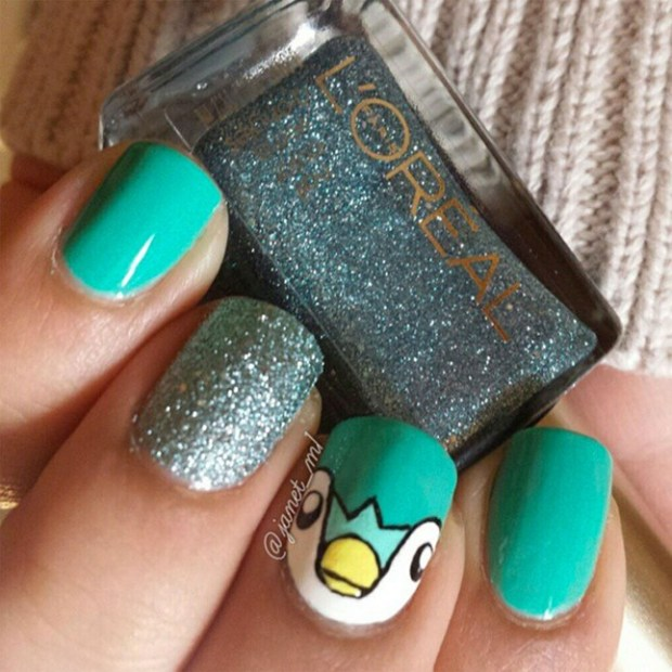 POKEMONNAILS10_GLAMOUR_12JUL_JANET_M1INSTAGRAM
