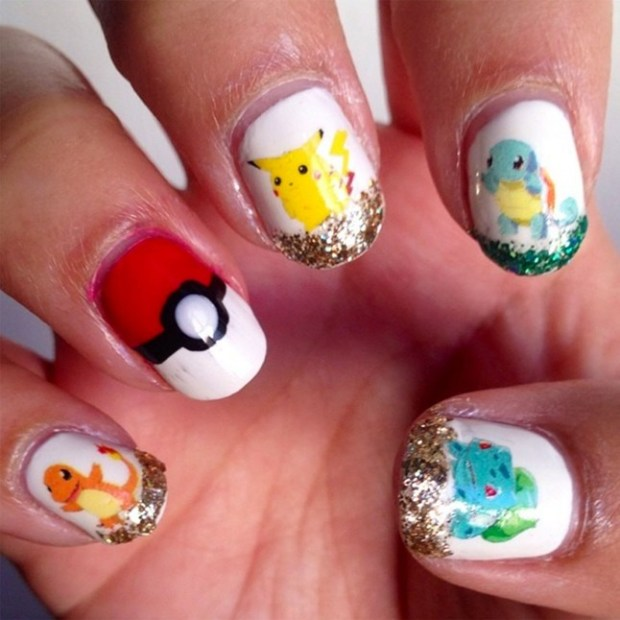 POKEMONNAILS11_GLAMOUR_12JUL_ALYKATNAILSINSTAGRAM