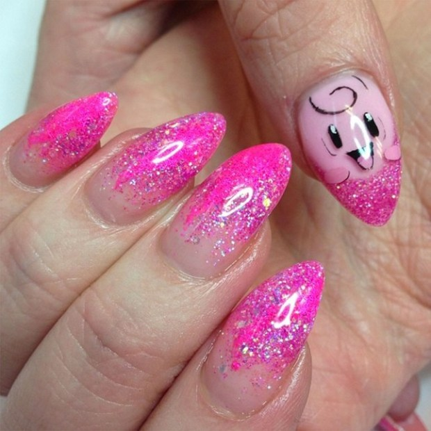 POKEMONNAILS13_GLAMOUR_12JUL_CYBERNETIQUEINSTAGRAM