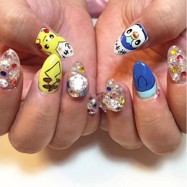 POKEMONNAILS4_GLAMOUR_12JUL_73.ROZAINSTAGRAM