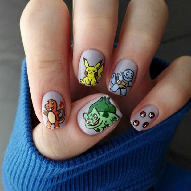 POKEMONNAILS8_GLAMOUR_12JUL_SSOILEMARIAINSTAGRAM