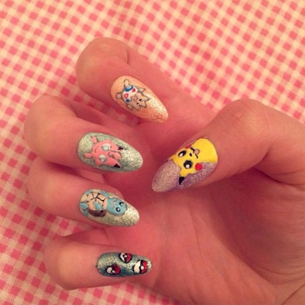 POKEMONNAILS9_GLAMOUR_12JUL_SAVEDBYTHENAILINSTAGRAM