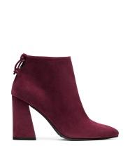 ankle-boots-staurt-weitzman