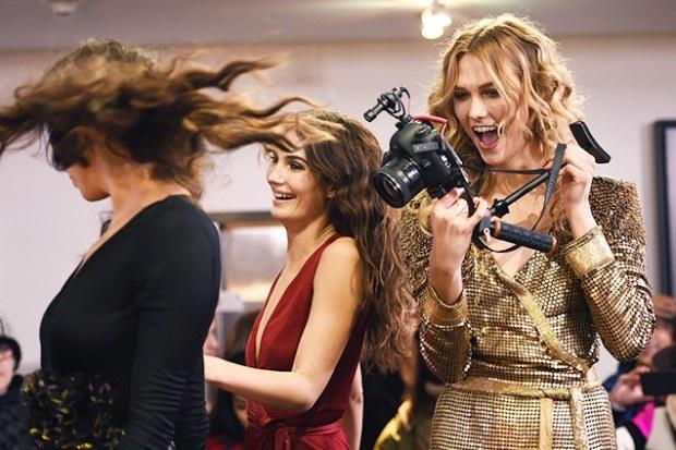 beauty-trends-runway-beauty-2016-dvf-best-hair-fw-2016