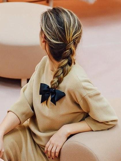 beauty-trends-runway-beauty-2016-mansur-gavriel-best-hair-fw-2016