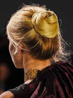 beauty-trends-runway-beauty-2016-oscar-de-la-renta-best-hair-fw-2016