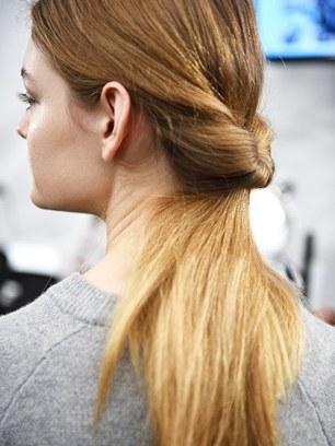 beauty-trends-runway-beauty-2016-tommy-hilfiger-best-hair-fw-2016