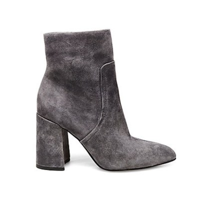 gray-suede-ankle-boots