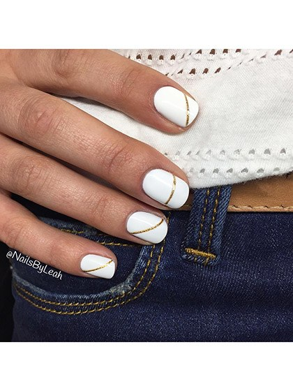 makeup-looks-nail-ideas-2016-04-nail-art-gold-arc