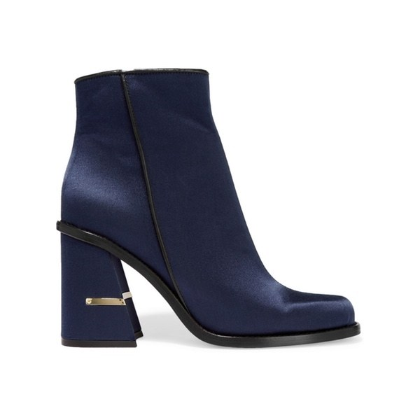 tibi-satin-ankle-boots