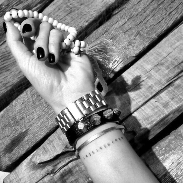 wrist-numbers-tattoo-balazs-bang-bang