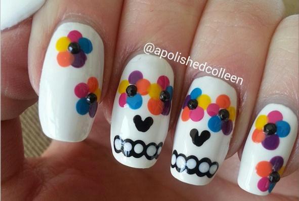54ff72f2d8af4-8-halloween-manicures-xln