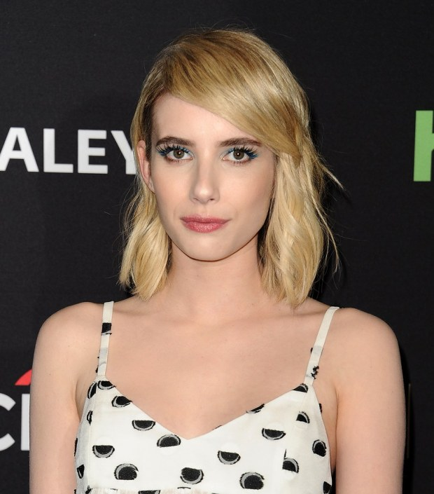 emma-roberts-bangs-hair