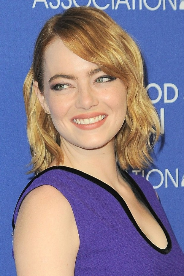 emma-stone-bangs-hair-3