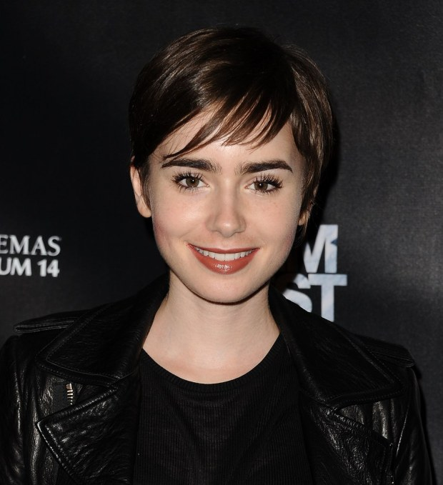 lily-collins-bangs-hair