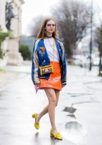 chiara-ferragni-silk-bomber-jacket