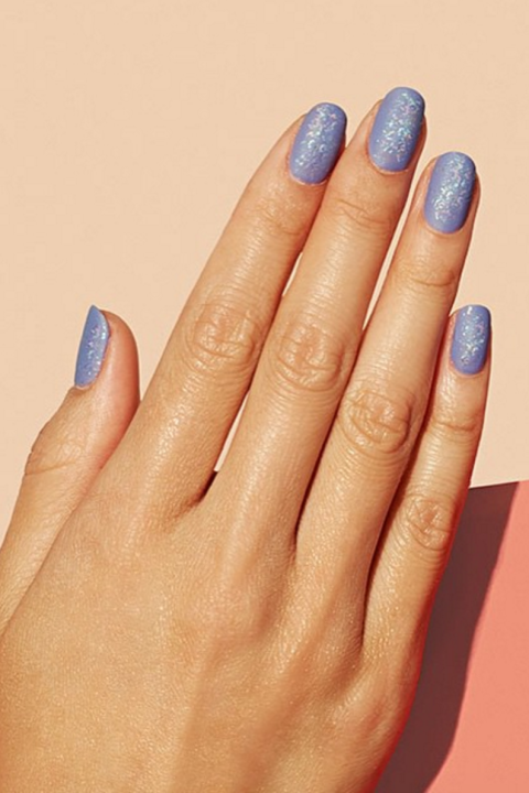 gallery-matte-and-opalescent-nails-paintbox-nails