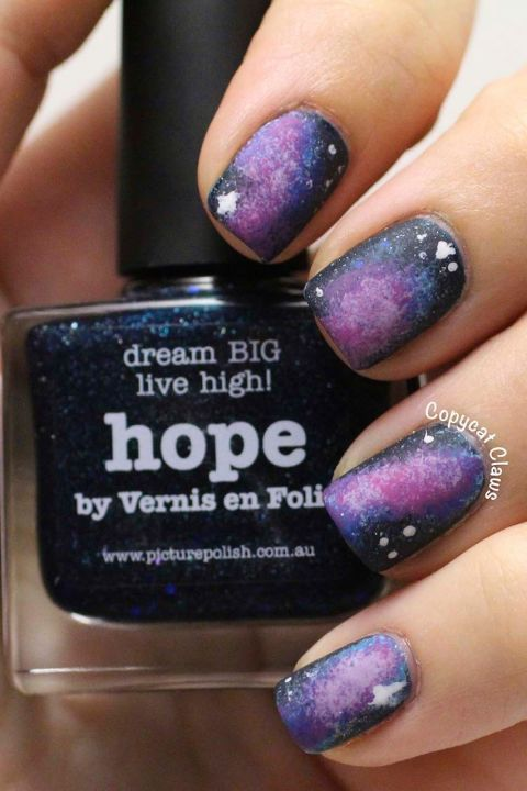 gallery-matte-nails-galaxy3