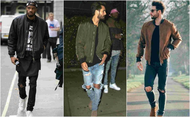 keepo-me-bomber-jacket-men-street-style-casual-ripped-jeans