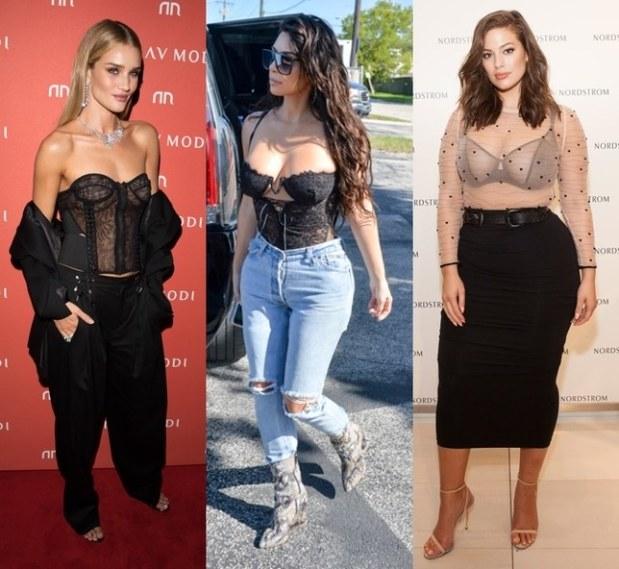 lingerie-dressing-trend