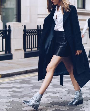 pinstripe-coat-velvet-boots-lfw-street-style-6
