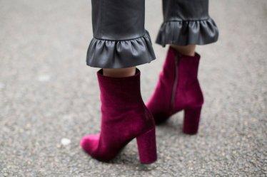 velvetshoes2