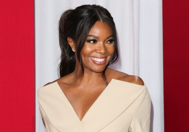 gabrielle-union-winter-hair