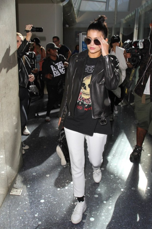 celebrity-airport-style-2
