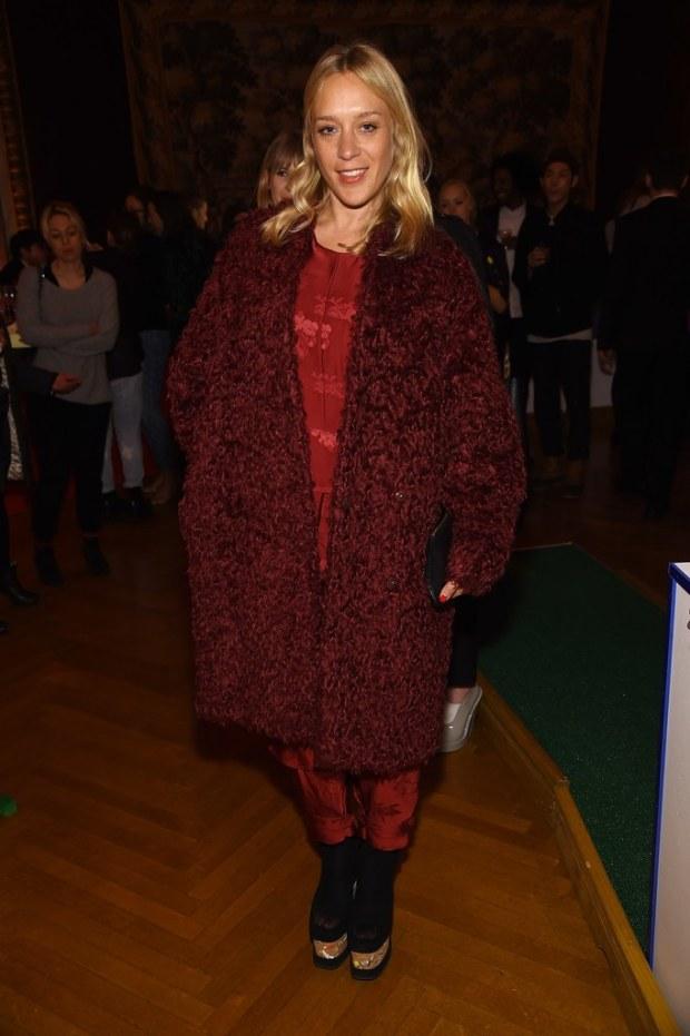 chloe-sevigny-coat