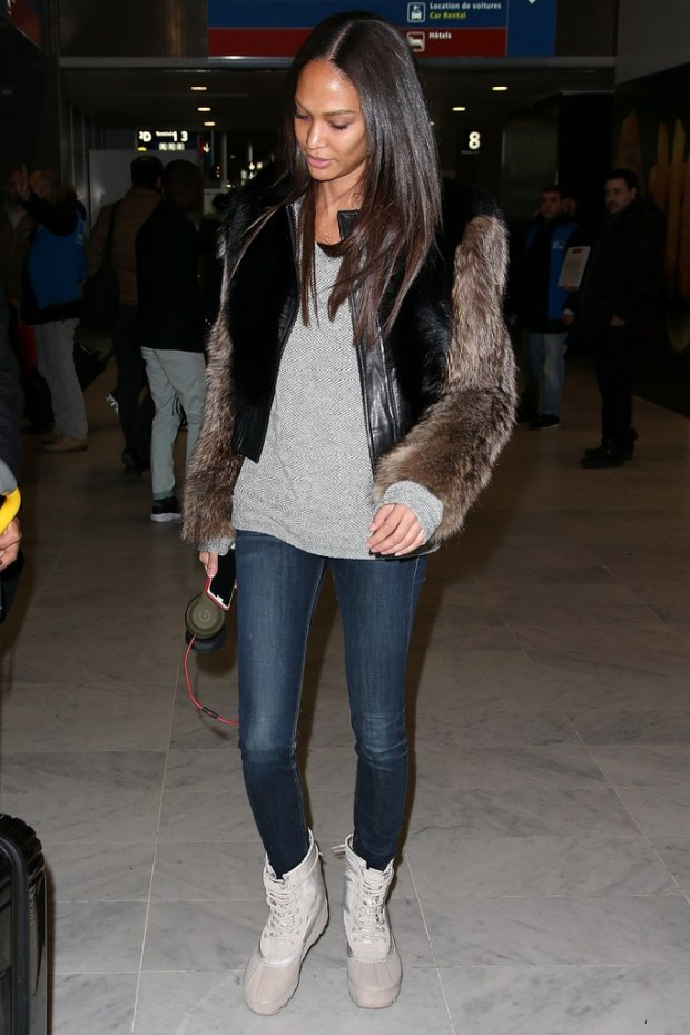 joan-smalls-airport-style
