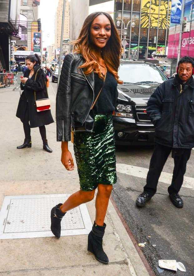 jourdan-dunn-leather-jacket