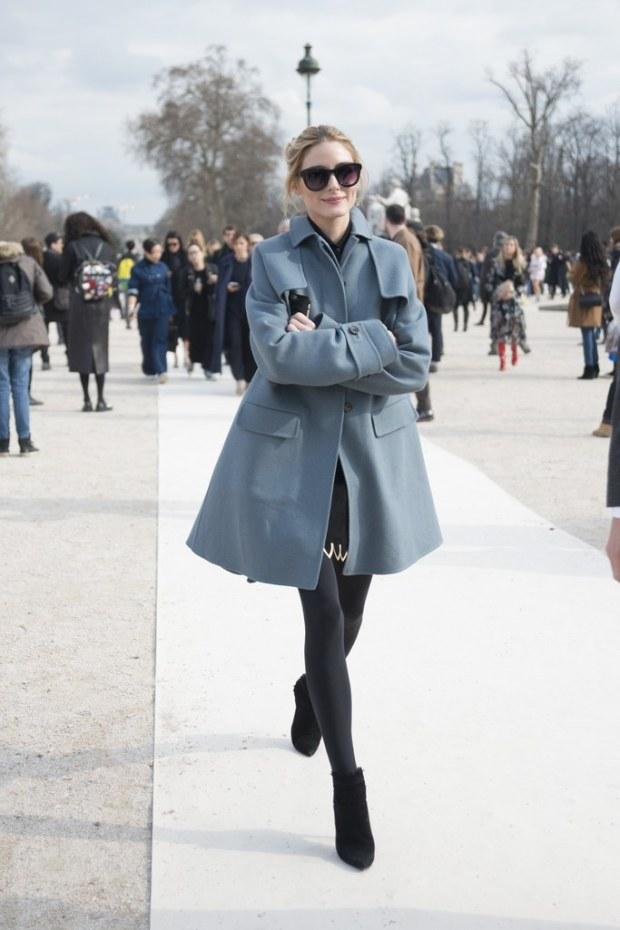 olivia-palermo-coat